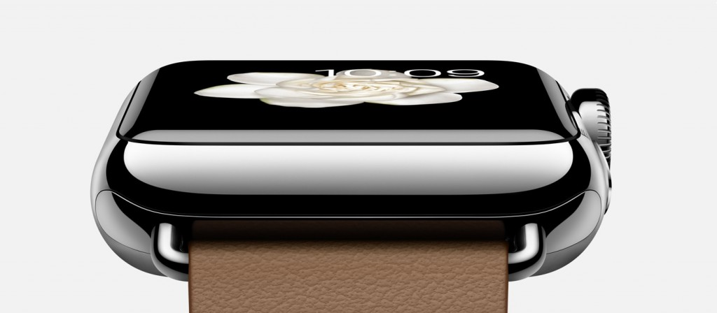 apple_applestore_apple_españa_reloj_apple_iwatch_apple_relojes_inteligentes