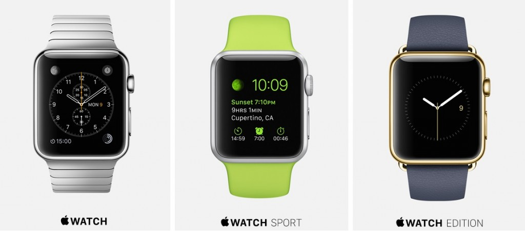 apple_applestore_apple_españa_reloj_apple_iwatch_apple_relojes_inteligentes_apple_watch