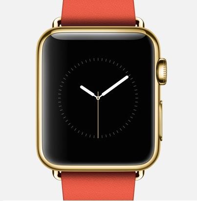 apple_applestore_apple_españa_reloj_apple_iwatch_apple_relojes_inteligentes_apple_watch_.jpg