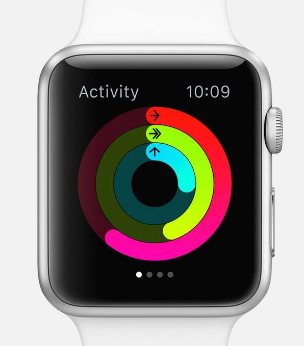 apple_applestore_apple_españa_reloj_apple_iwatch_apple_relojes_inteligentes_apple_watch_fitness.jpg