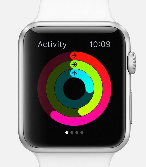 apple_applestore_apple_españa_reloj_apple_iwatch_apple_relojes_inteligentes_apple_watch_fitness.jpg
