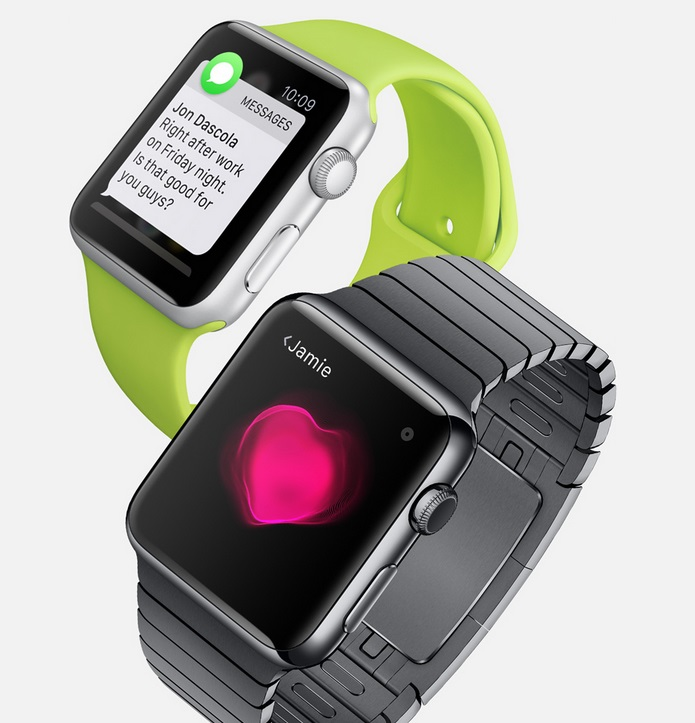 apple_watch_apple_applestore_apple_españa_reloj_apple_iwatch_apple_relojes_inteligentes.jpg