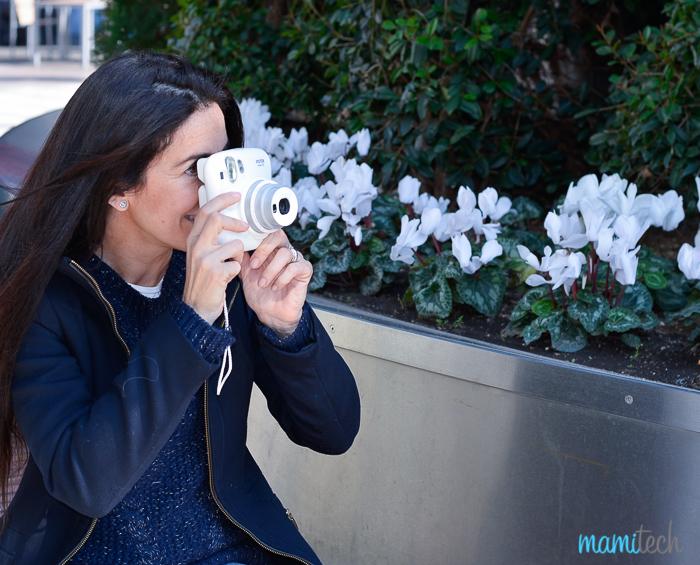 blog de tecnologia-Instax Mini 25-Fujifilm-Mamitech-2