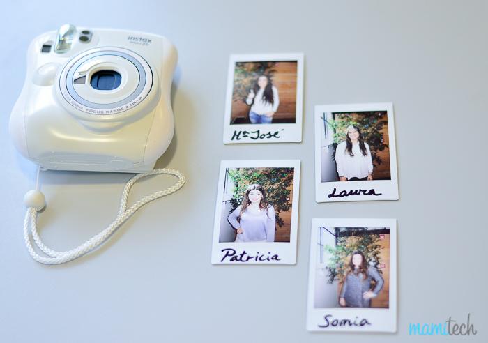 blog de tecnologia-Instax Mini 25-Fujifilm-Mamitech