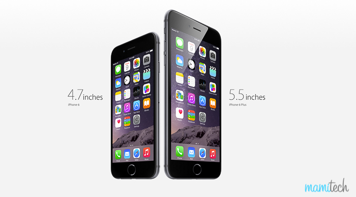 iphone-6-opinion-blog-tecnologia-mamitech-5