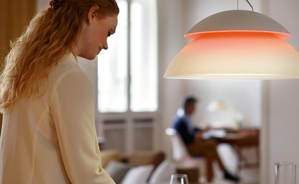 philips_hue_luz_philips_lighting_lamparas_tecnologia_hogar_casa_philips_lamparas_de_techo
