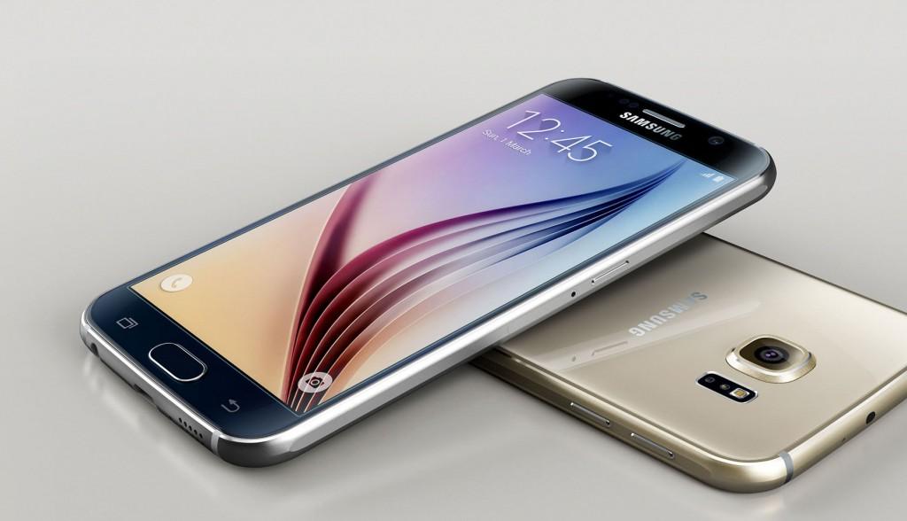 samsung_smartphone_samsung_galaxy_s6