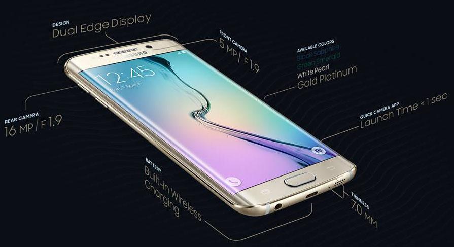 samsung_smartphone_samsung_galaxy_s6_edge_moviles_libres_moviles_chinos
