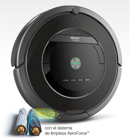 robot_aspirador_roomba_empresas_de_limpieza_irobot_robot_limpieza_robot_roomba