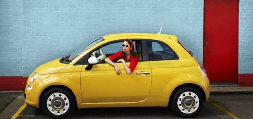 fiat-500-pop-amarillo-blogmamitech (1 de 5)