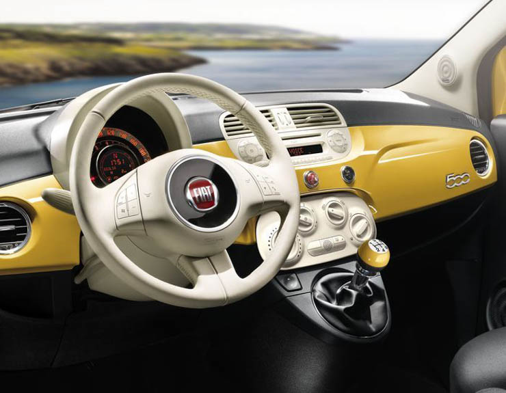 fiat-500-pop-amarillo-blogmamitech (3 de 5)
