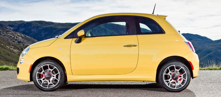 fiat-500-pop-amarillo-blogmamitech (5 de 5)