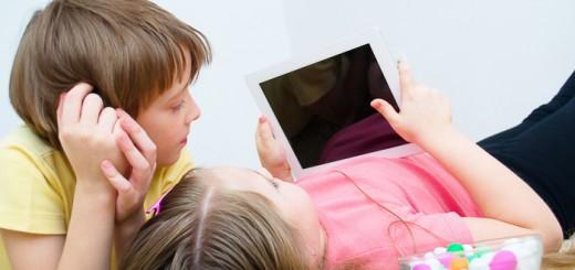 reticare-el-protector-ocular-imprescindible-para-nuestras-pantallas