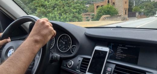 Kukaclip-clip-para-movil-coche-mamitech-9
