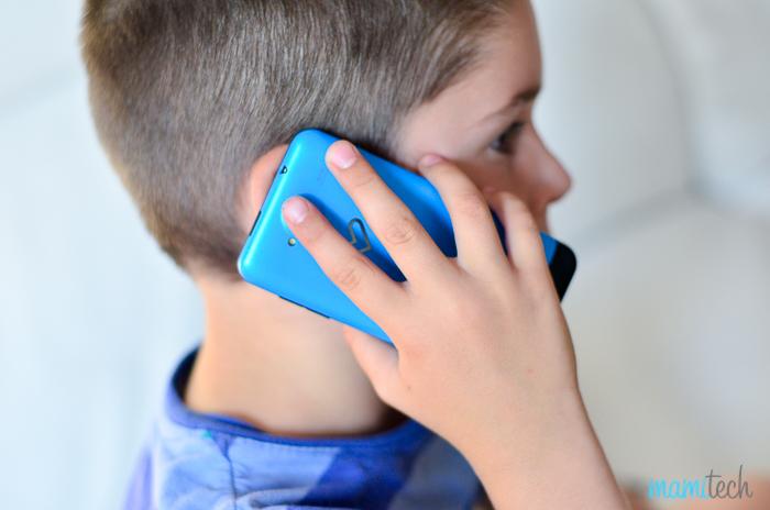 energy-phone-colors-el-primer-movil-para-un-nino-13