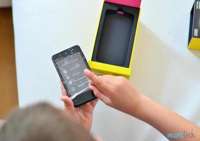 energy-phone-colors-el-primer-movil-para-un-nino-4
