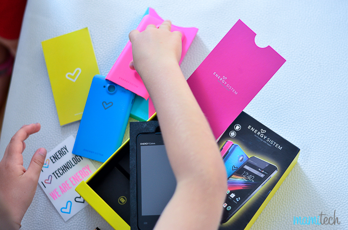 energy-phone-colors-el-primer-movil-para-un-nino-6