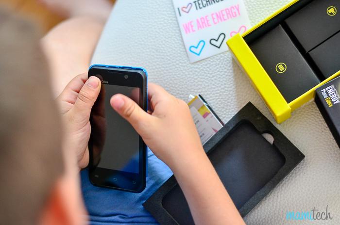 energy-phone-colors-el-primer-movil-para-un-nino-9