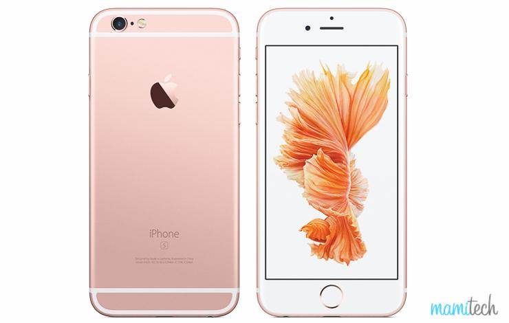 llegan-el-iphone-6s-y-iphone-6s-plus-precios-y-caracteristicas-Mamitech-Blog-tecnologia-3