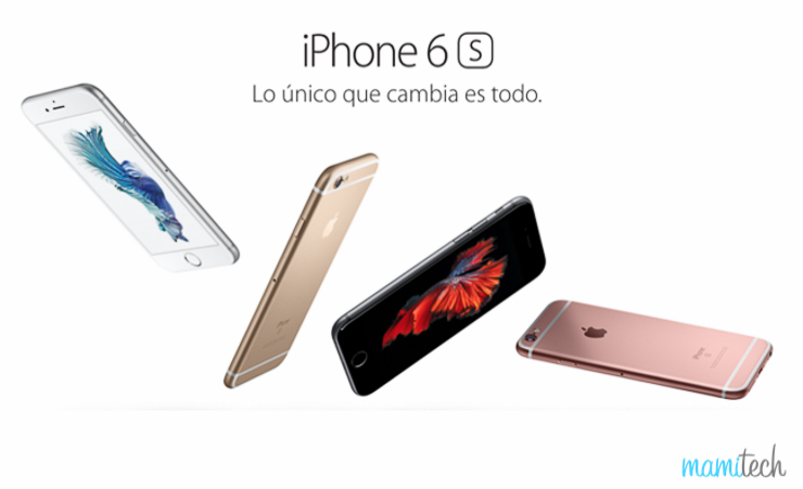 llegan-el-iphone-6s-y-iphone-6s-plus-precios-y-caracteristicas-Mamitech-Blog-tecnologia-6