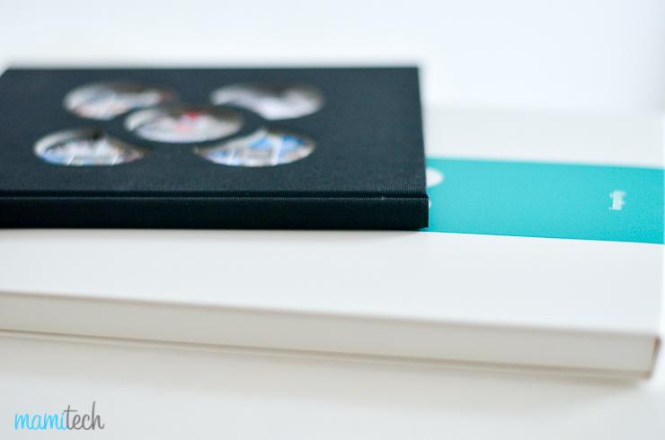 photobook-album-digital-de-fotos-desde-el-movil-Imprify-Mamitech-12