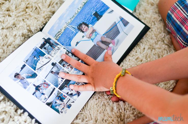 photobook-album-digital-de-fotos-desde-el-movil-Imprify-Mamitech-5