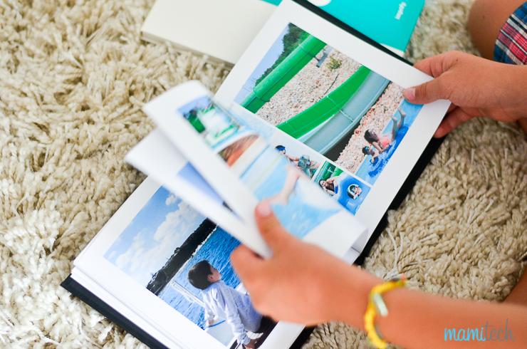 photobook-album-digital-de-fotos-desde-el-movil-Imprify-Mamitech-7