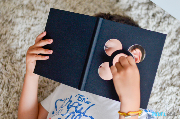 photobook-album-digital-de-fotos-desde-el-movil-Imprify-Mamitech