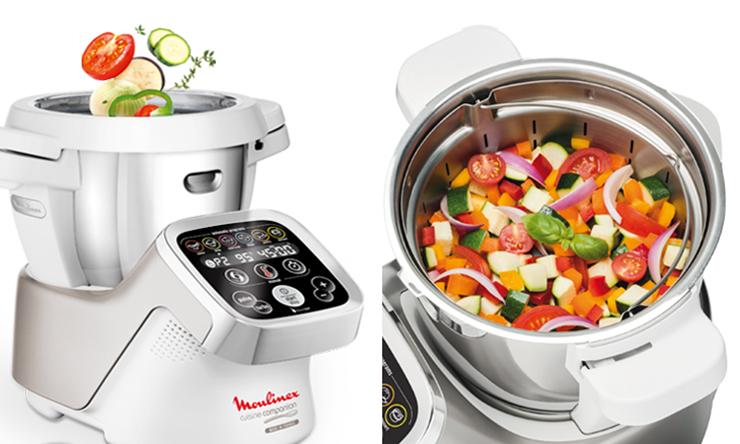 robot-de-cocina-cuisine-companion-blog-tecnologia-mamitech-11