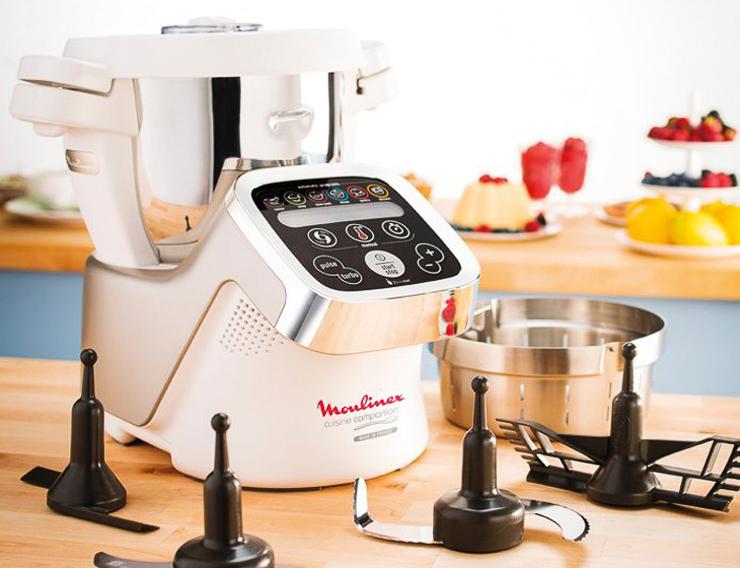 robot-de-cocina-cuisine-companion-blog-tecnologia-mamitech-6
