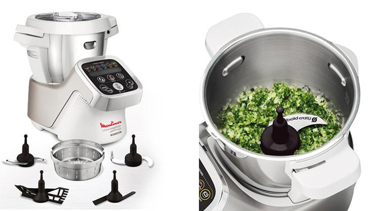 robot-de-cocina-cuisine-companion-blog-tecnologia-mamitech-9