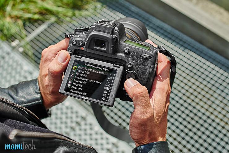 Nikon-D750-Mamitech-opinion