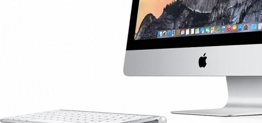 apple-magic-mouse-review-opinion-mamitech-blog-tecnologia