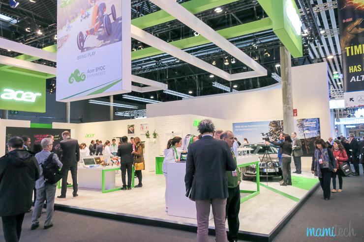 mobile-world-congress-mwc-2016-Mamitech-blog-tecnologia-20