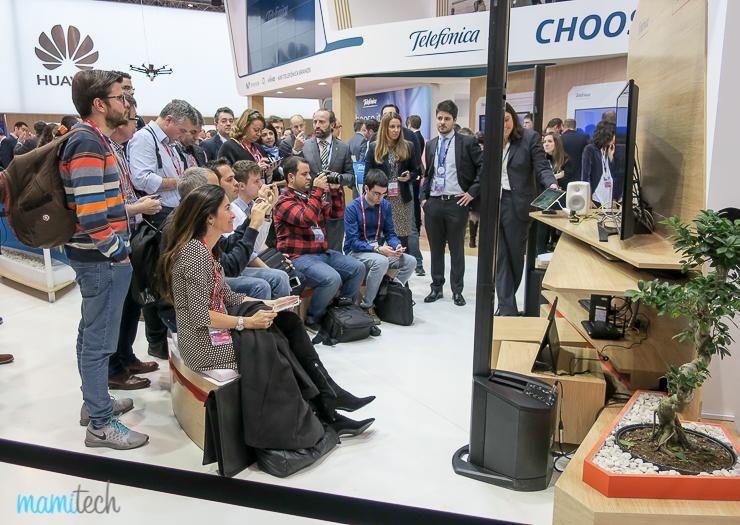 mobile-world-congress-mwc-2016-Mamitech-blog-tecnologia-8