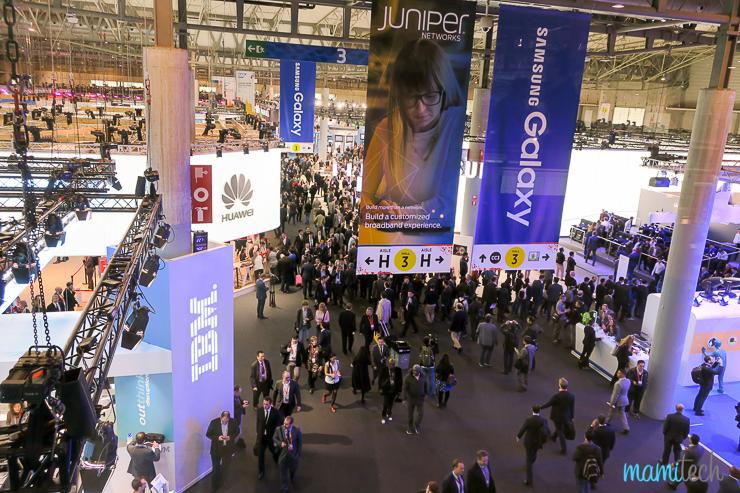 mobile-world-congress-mwc-2016-Mamitech-blog-tecnologia-9