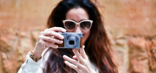 Canon-powershot-G9X-Mamitech-blog-tecnologia-13