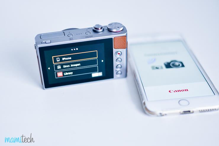 Canon-powershot-G9X-Mamitech-blog-tecnologia-2
