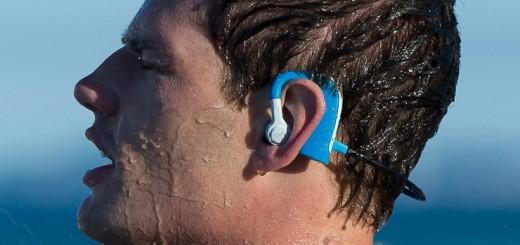 auriculares-Blueant-resistentes-agua-tecnologicos-para-el-dia-del-padre-blog-tecnologia-Mamitech-