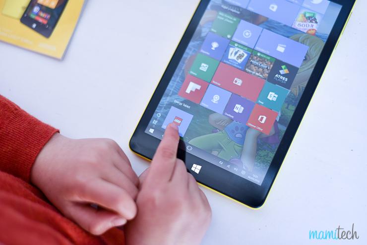 energy-tablet-8-windows-lego-edition-Mamitech-10
