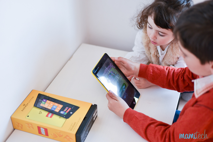 energy-tablet-8-windows-lego-edition-Mamitech-14