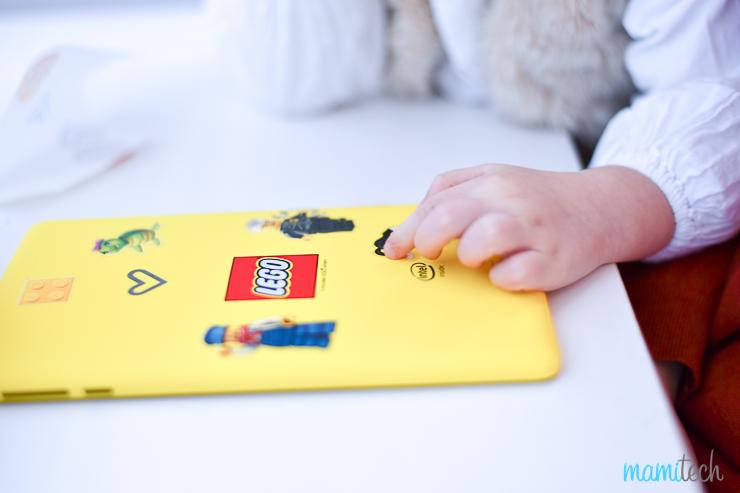 energy-tablet-8-windows-lego-edition-Mamitech-16