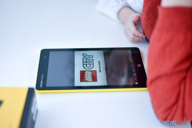 energy-tablet-8-windows-lego-edition-Mamitech-18