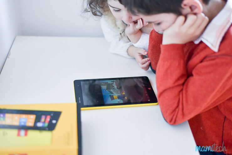 energy-tablet-8-windows-lego-edition-Mamitech-19