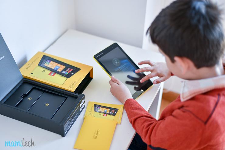 energy-tablet-8-windows-lego-edition-Mamitech-2
