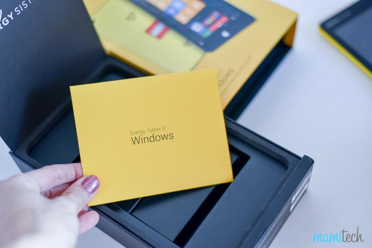 energy-tablet-8-windows-lego-edition-Mamitech-21