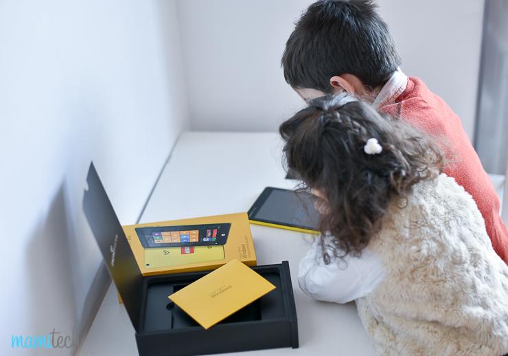energy-tablet-8-windows-lego-edition-Mamitech-22