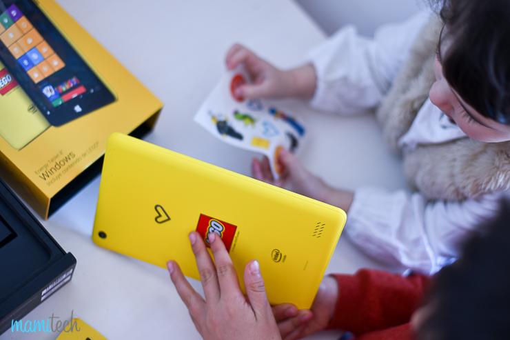 energy-tablet-8-windows-lego-edition-Mamitech-4