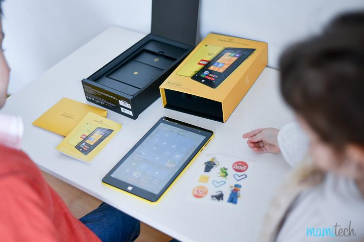 energy-tablet-8-windows-lego-edition-Mamitech-6