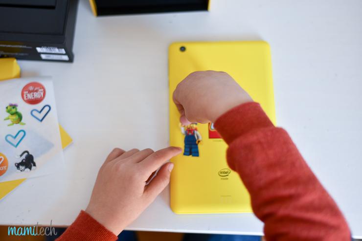 energy-tablet-8-windows-lego-edition-Mamitech-7